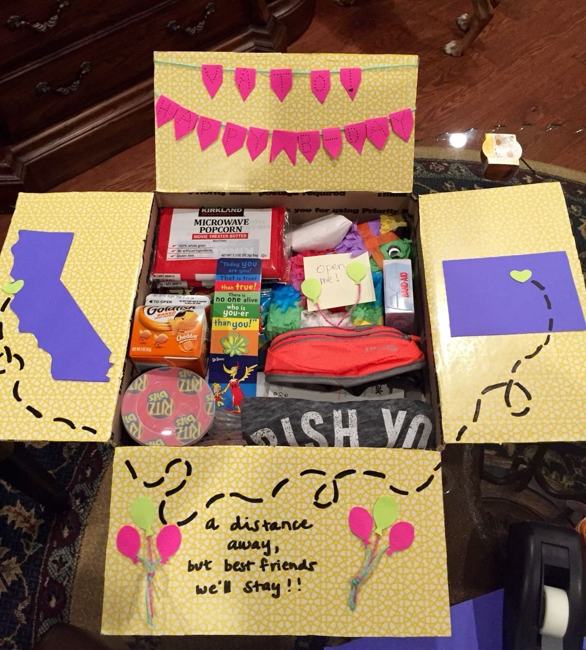 Bday Gift Ideas For Best Friend  10 Lovely 30Th Birthday Gift Ideas For Best Friend 2019