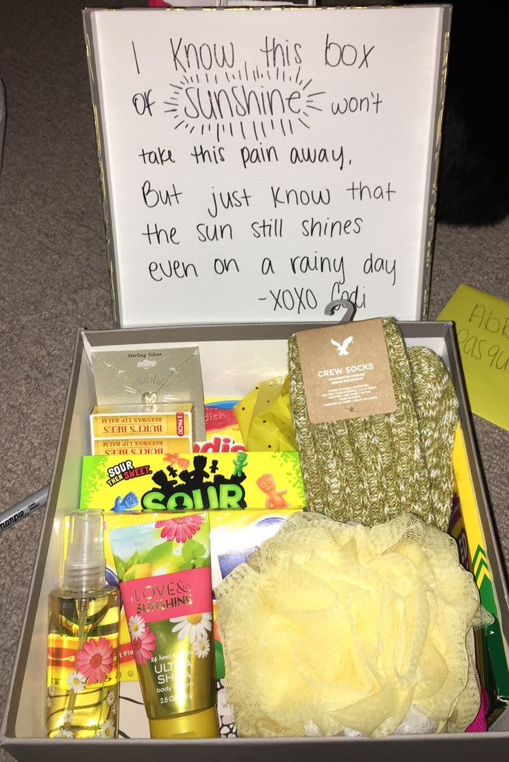 Bday Gift Ideas For Best Friend  Best 25 Friend birthday ts ideas only on Pinterest