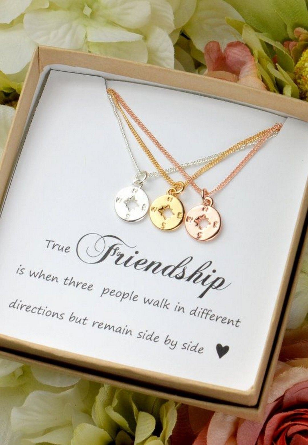 Bday Gift Ideas For Best Friend  Beautiful and Fun Best Friend Gifts Ideas