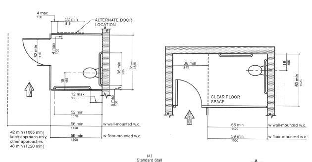 Bedroom Door Dimensions  Door Dimensions & Pocket Door Dimensions Google Search