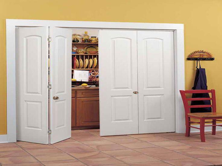 Bedroom Door Dimensions  bifold door dimensions