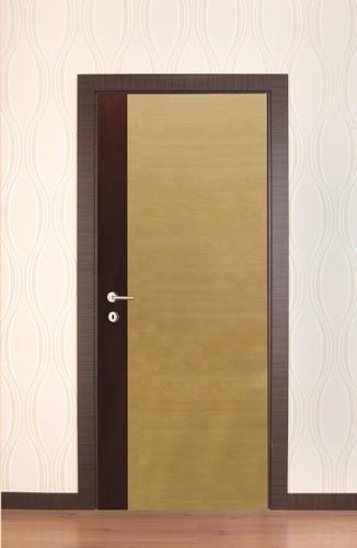Bedroom Door Dimensions  Bedroom Door Size Dimension Width 27 And 42 And