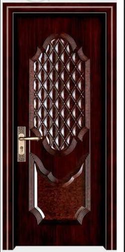 Bedroom Door Dimensions  Bedroom Interior Door Size Dimension 2150 X 960 1050 X