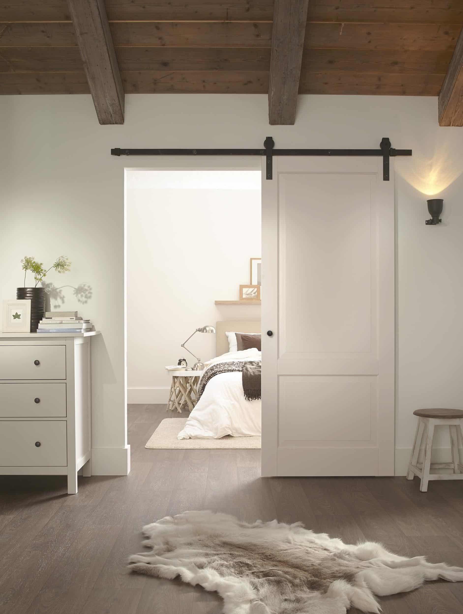 Bedroom Door Dimensions  What Is The Standard Bedroom Door Size Remodel Move