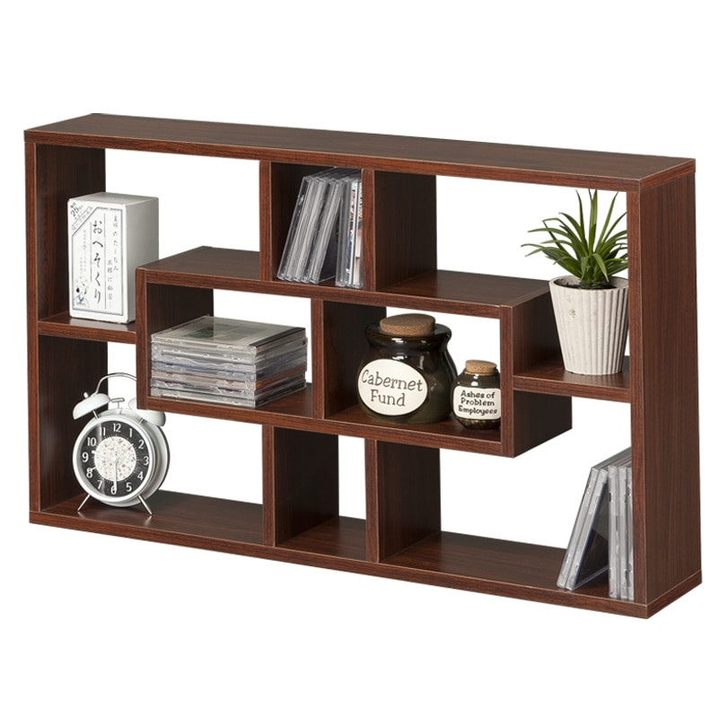 Bedroom Wall Storage Cabinets  Cheap shipping new creative wall cabinet hanging cabinet