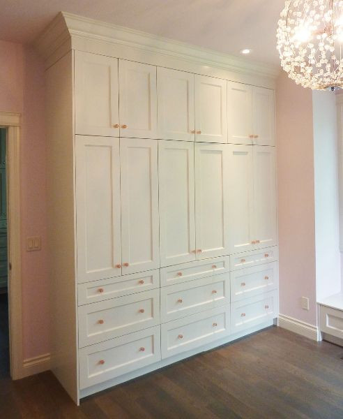 Bedroom Wall Storage Cabinets  14 best images about Wall Units on Pinterest