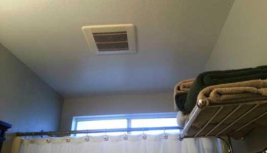 Best Bathroom Exhaust Fan  Best Bathroom Exhaust Fan Reviews Ultimate Guide 2017