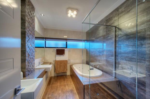 Best Bathroom Exhaust Fan  Top 12 Best Bathroom Exhaust Fans you MUST have Reviews 2019
