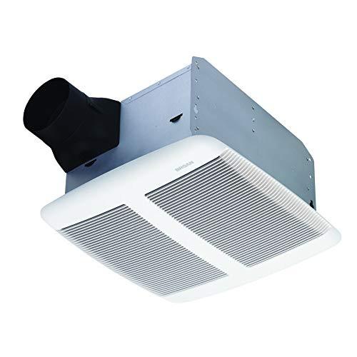 Best Bathroom Exhaust Fan  Best Bathroom Exhaust Fan