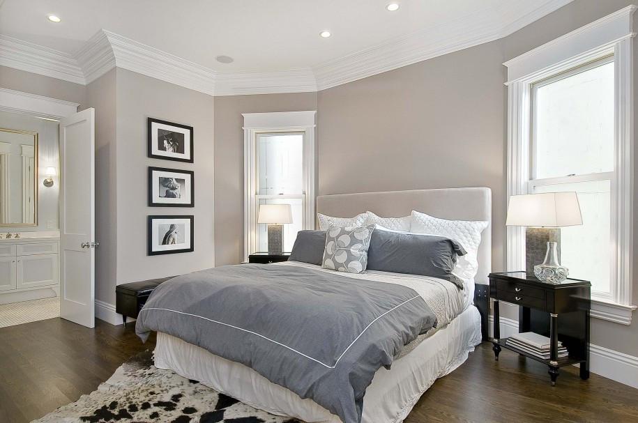 Best Color For Bedroom  Best Color for Bedroom Walls Decor IdeasDecor Ideas