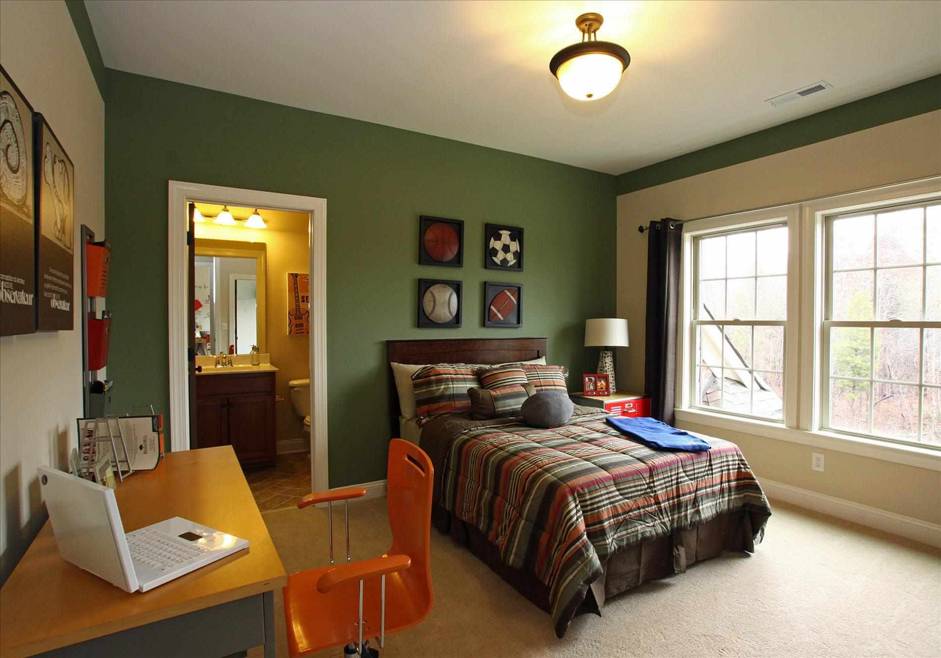 Best Color For Bedroom  20 Best Color Ideas for Bedrooms 2018 Interior