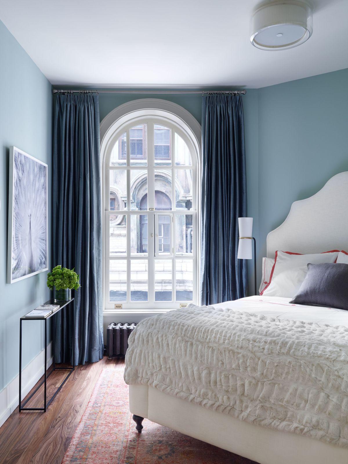 Best Color For Bedroom  9 Tricks Interior Decorators Won t Tell You KUKUN
