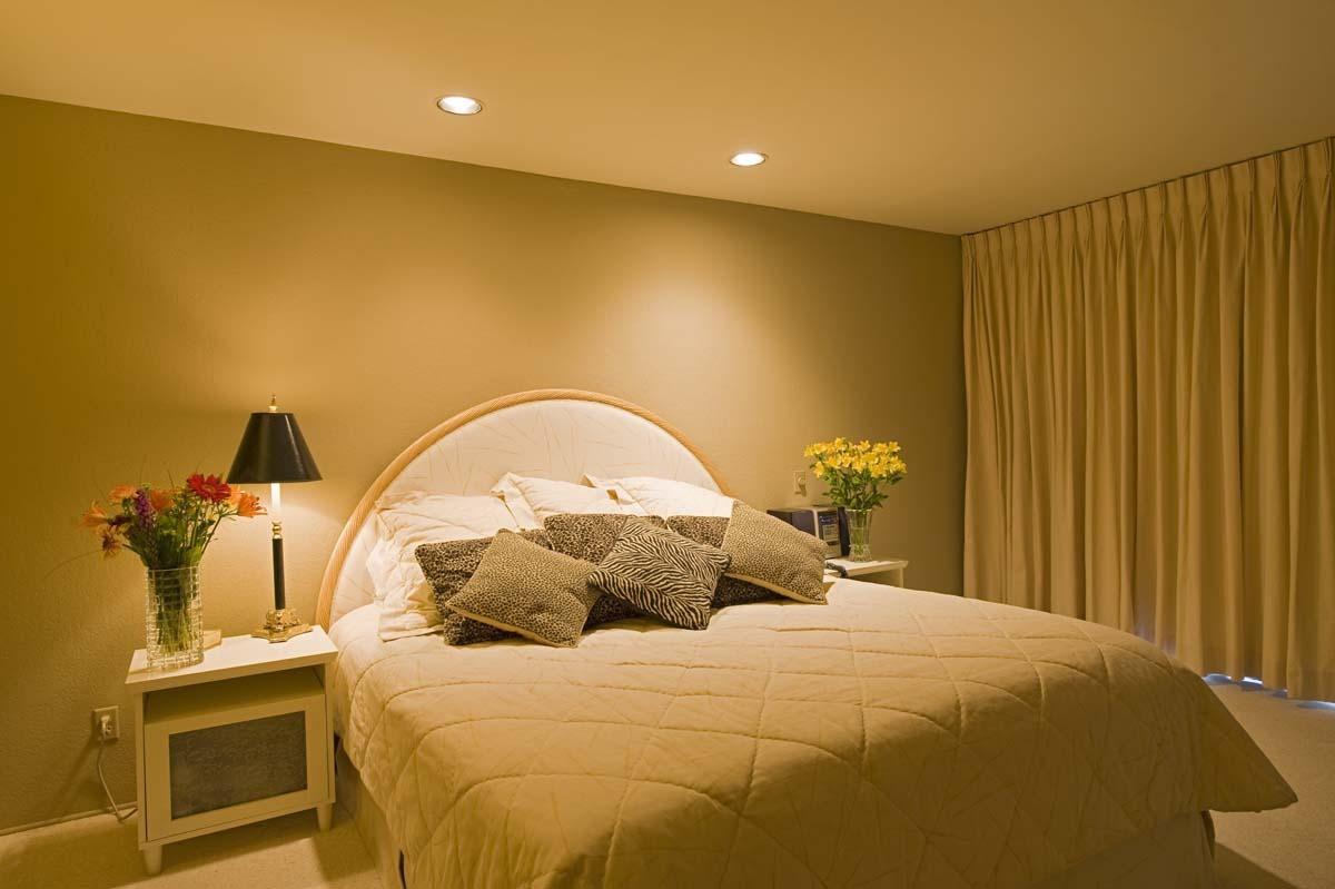 Best Color For Bedroom  Best Color for a Bedroom – Best Goose Down forter Reviews