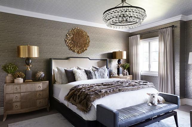 Best Color For Bedroom  Bedroom Colors