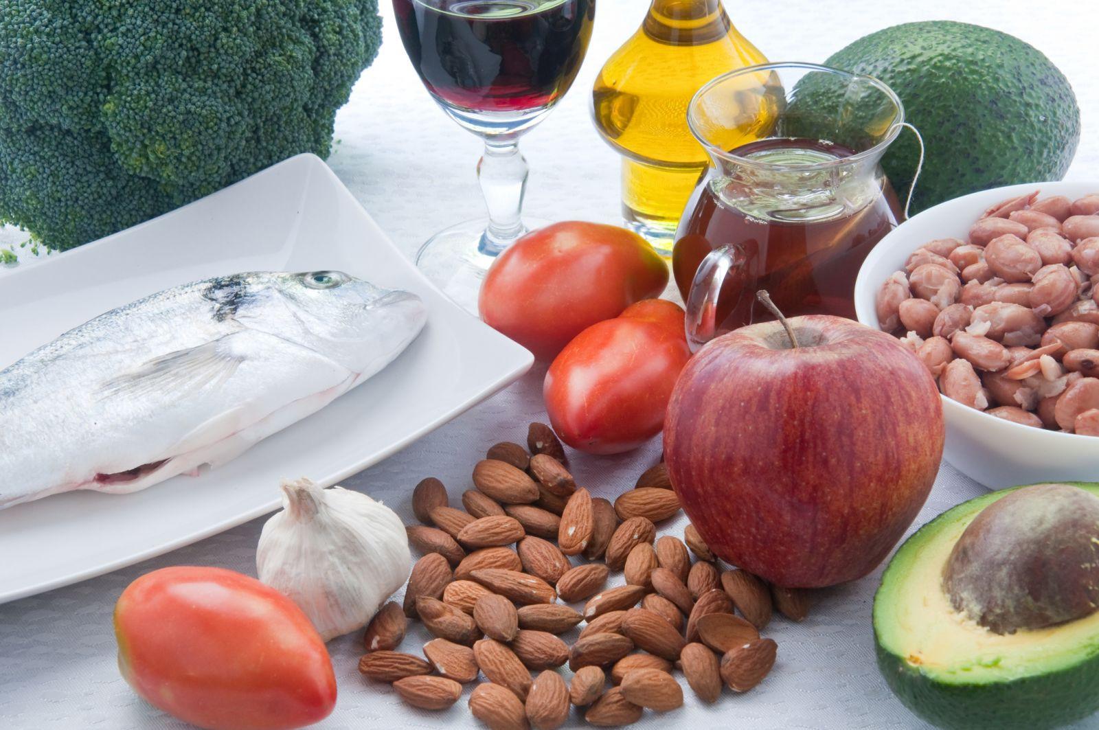Best Low Cholesterol Recipes  11 foods that lower cholesterol Harvard Health