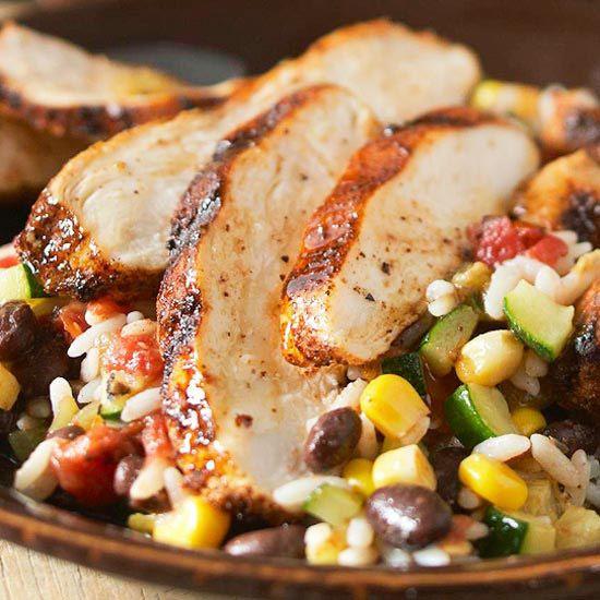 Best Low Cholesterol Recipes  Best 25 Low cholesterol recipes dinner ideas on Pinterest