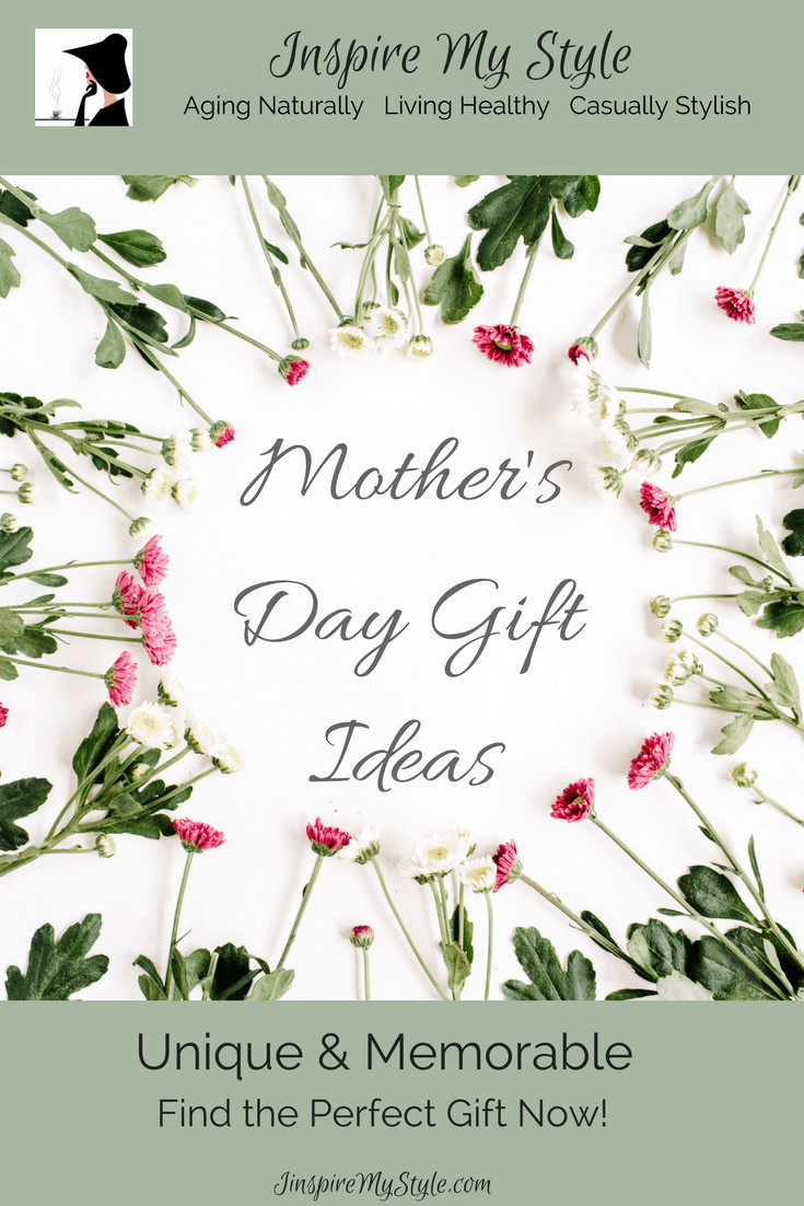 Best Mother Day Gift Ideas  Best Mother s Day Gift Ideas for a Memorable Holiday