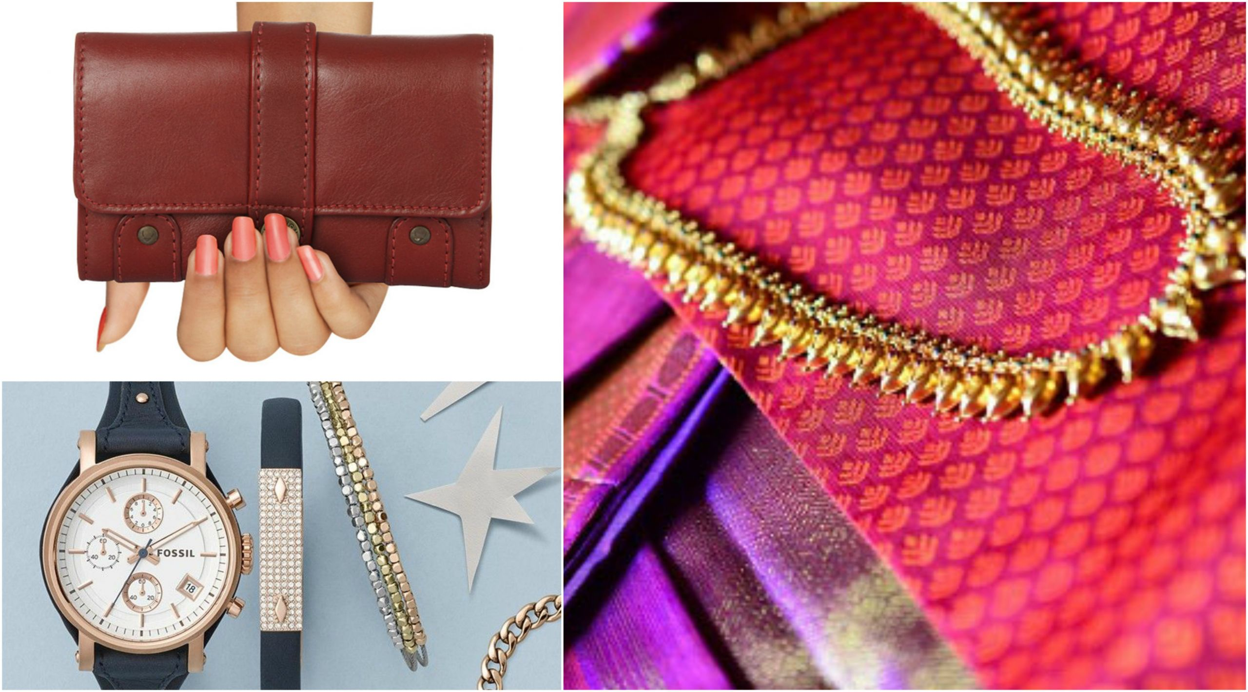 Best Mother Day Gift Ideas  Best Mother s Day Gift Ideas for Indian Moms