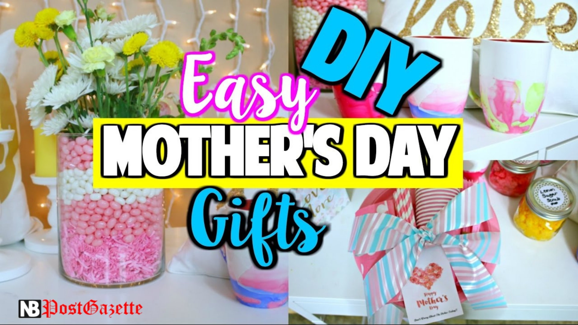 Best Mother Day Gift Ideas  These Are The Best Last Minute Mother s Day Gift Ideas 2019