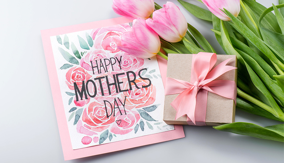 Best Mother Day Gift Ideas  Helpful Last Minute Mother's Day Gift Ideas