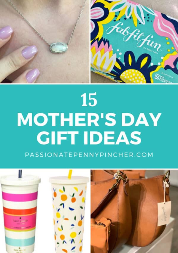 Best Mother Day Gift Ideas  15 Best Mother s Day Gifts She ll Actually Like