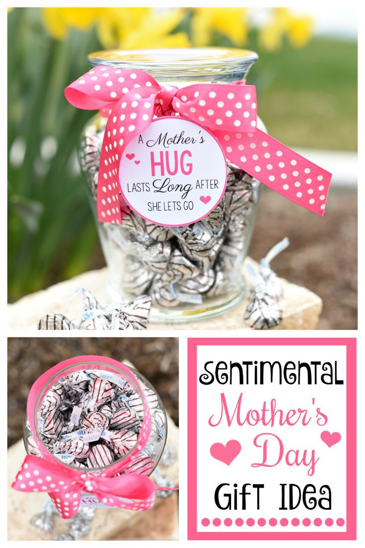 Best Mother Day Gift Ideas  173 best for mom images on Pinterest