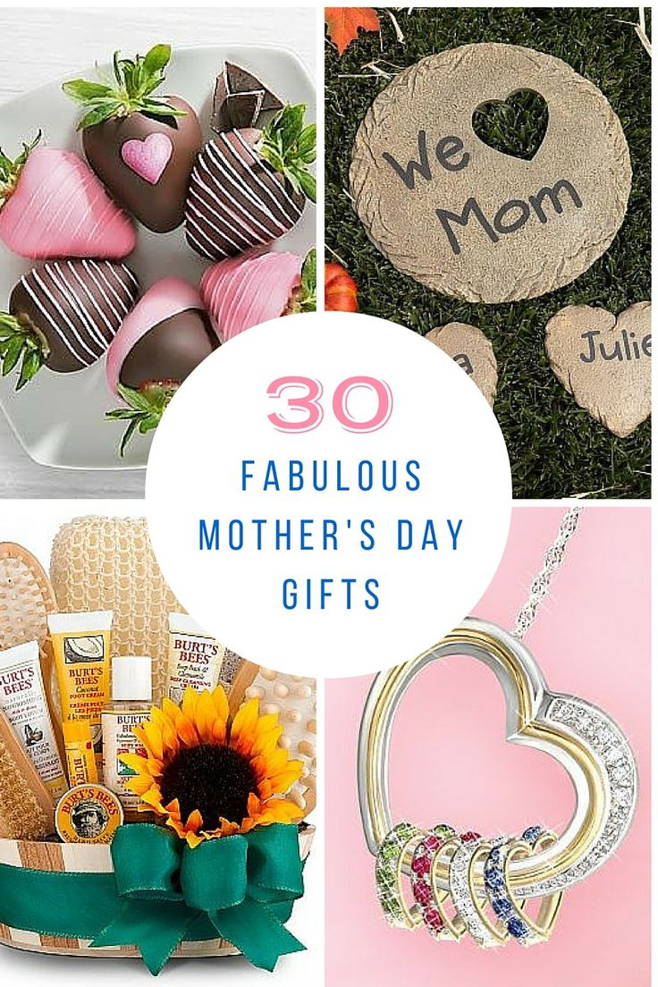 Best Mother Day Gift Ideas  208 best Mother s Day Gifts 2018 images on Pinterest
