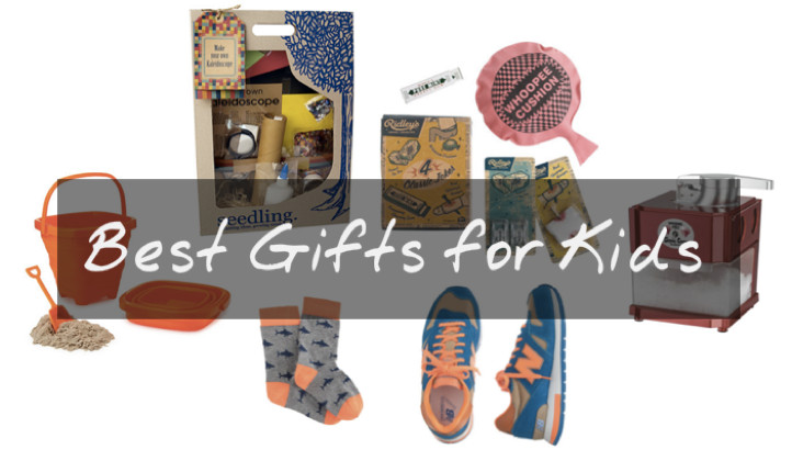 Best Xmas Gifts For Kids  41 Best Christmas Gifts for Kids 2019 Top Gift Ideas for