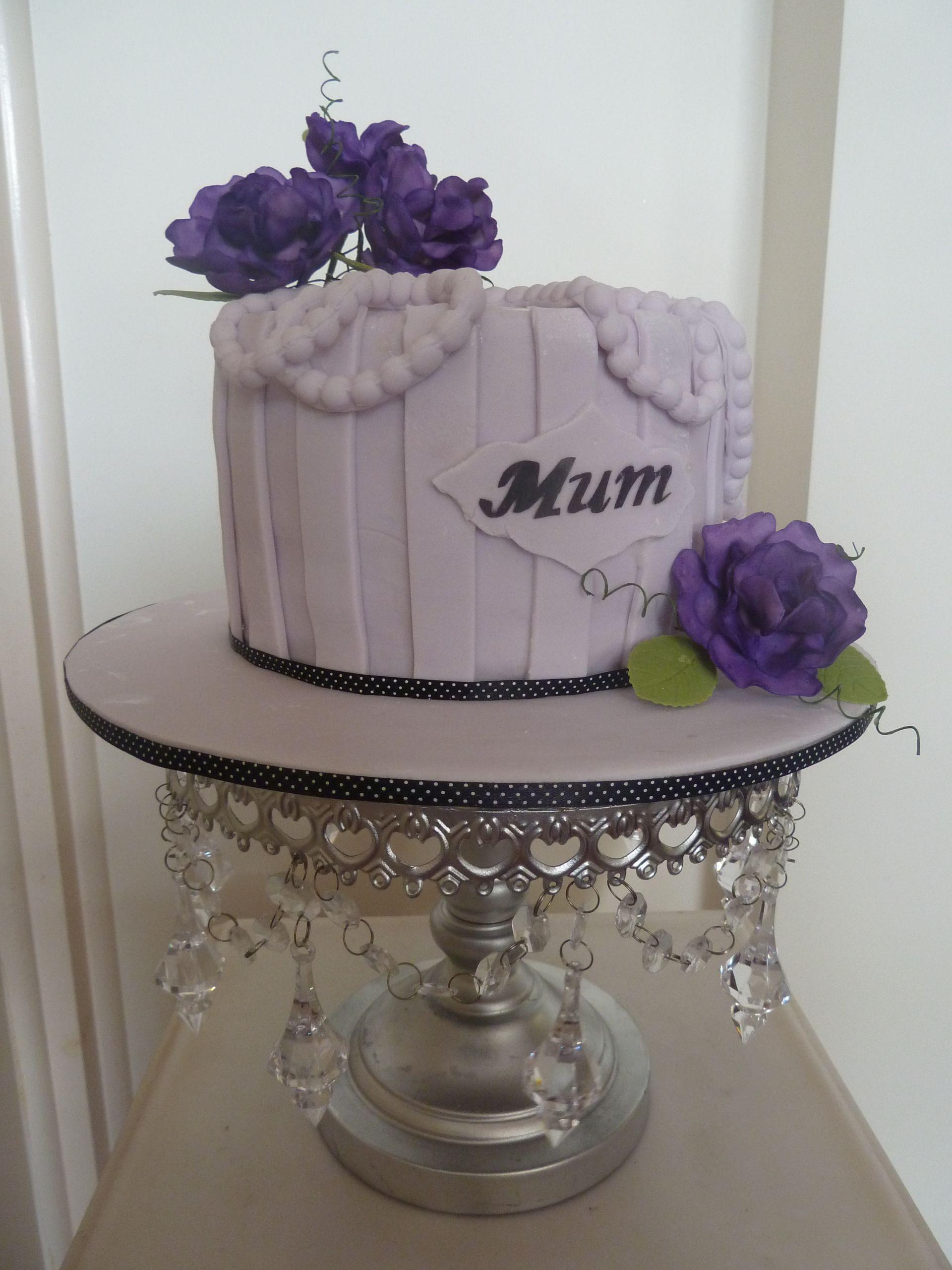 Birthday Cake Designs Adults  Adult Birthday Cakes