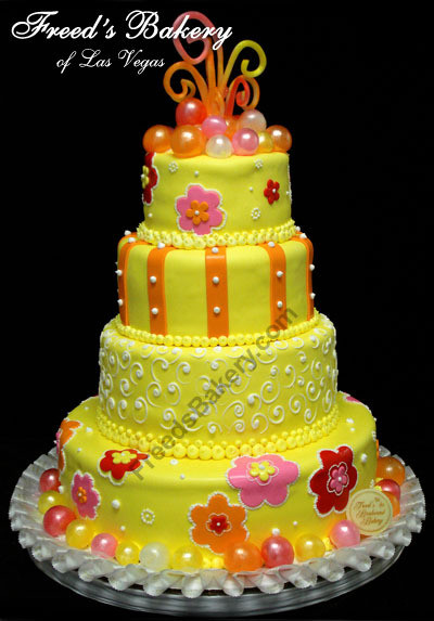 Birthday Cake Wishes  Birthday Cake Birthday Wishes Chees Cakes