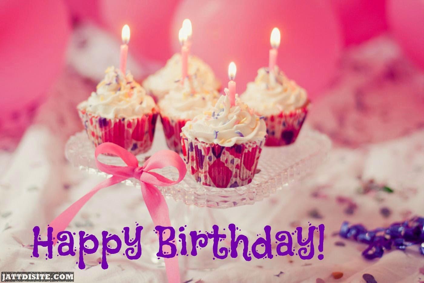 Birthday Cake Wishes  Happy Birthday Page 5