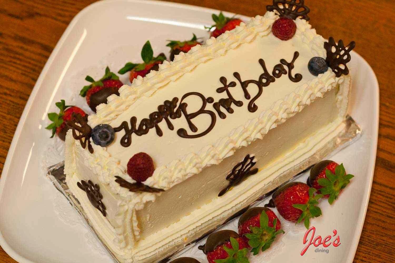 Birthday Cake Wishes  Lovable Happy Birthday Greetings free