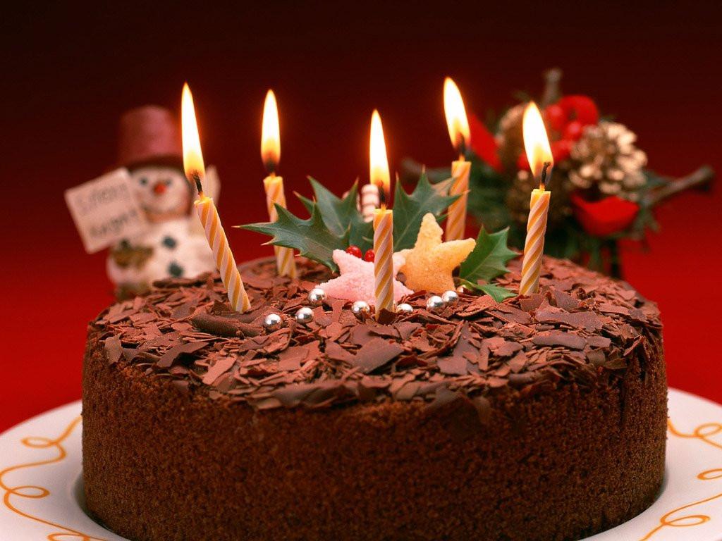 Birthday Cake Wishes  Birthday Cake Center Happy Birthday Cakes