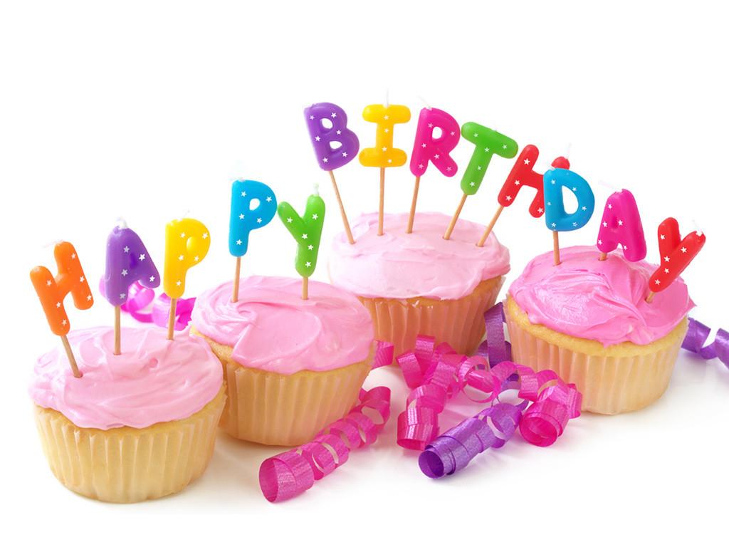 Birthday Cake Wishes  Birthday Wishes