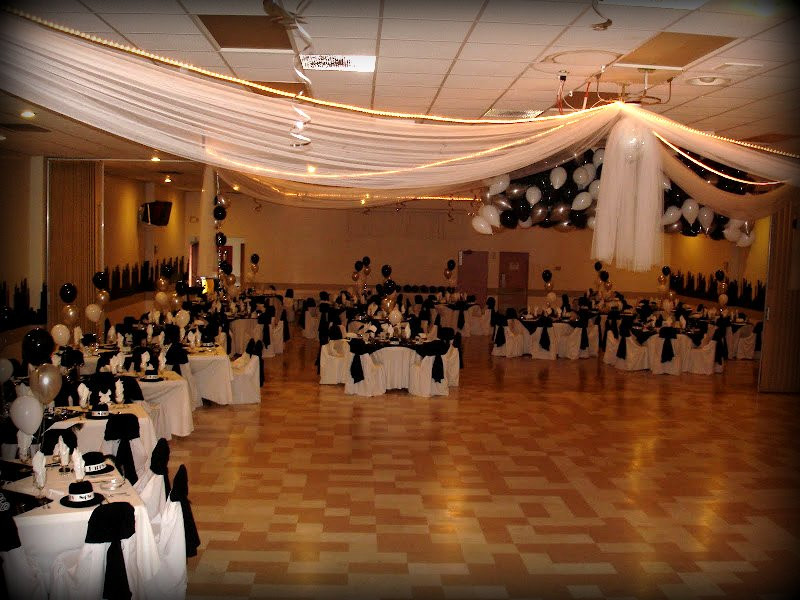Birthday Party Halls For Rent  Banquet Hall Reception Hall Hall Rental West Covina