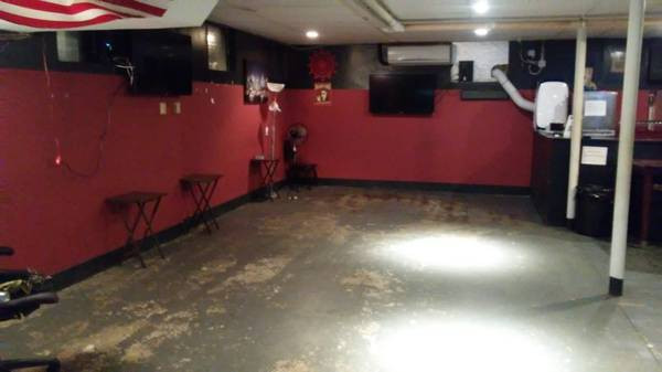 Birthday Party Halls For Rent  Bronx Party Halls $175 hour no fees Cheap Venue Spaces