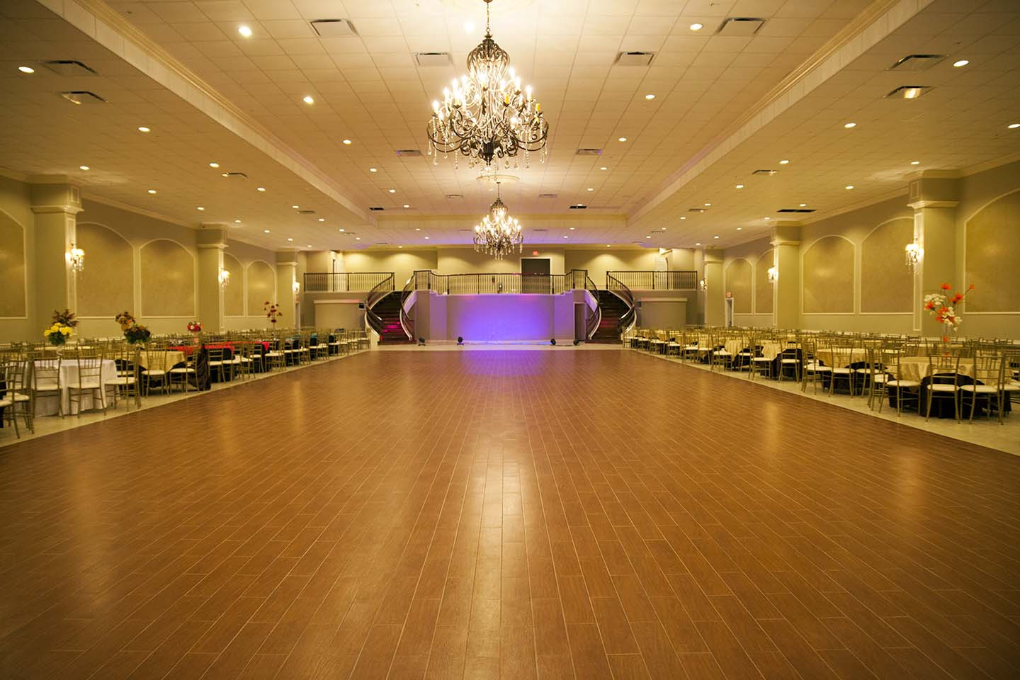 Birthday Party Halls For Rent  How to Plan a Quince Anos Party