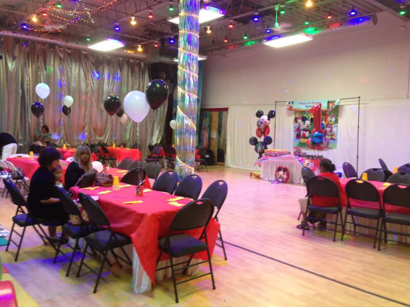 Birthday Party Halls For Rent  PARTY HALL RENTAL FOR BABY SHOWER BIRTHDAY KID S EVENTS