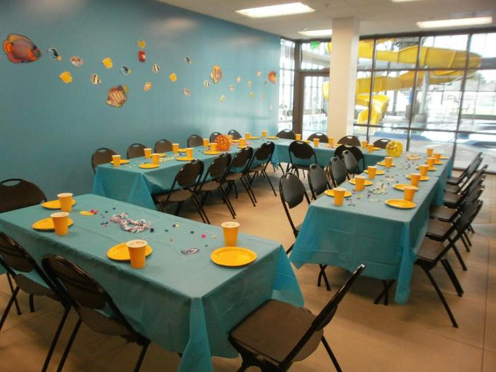Birthday Party Halls For Rent  Birthday advice Venues for rent in Oakland 510 Families