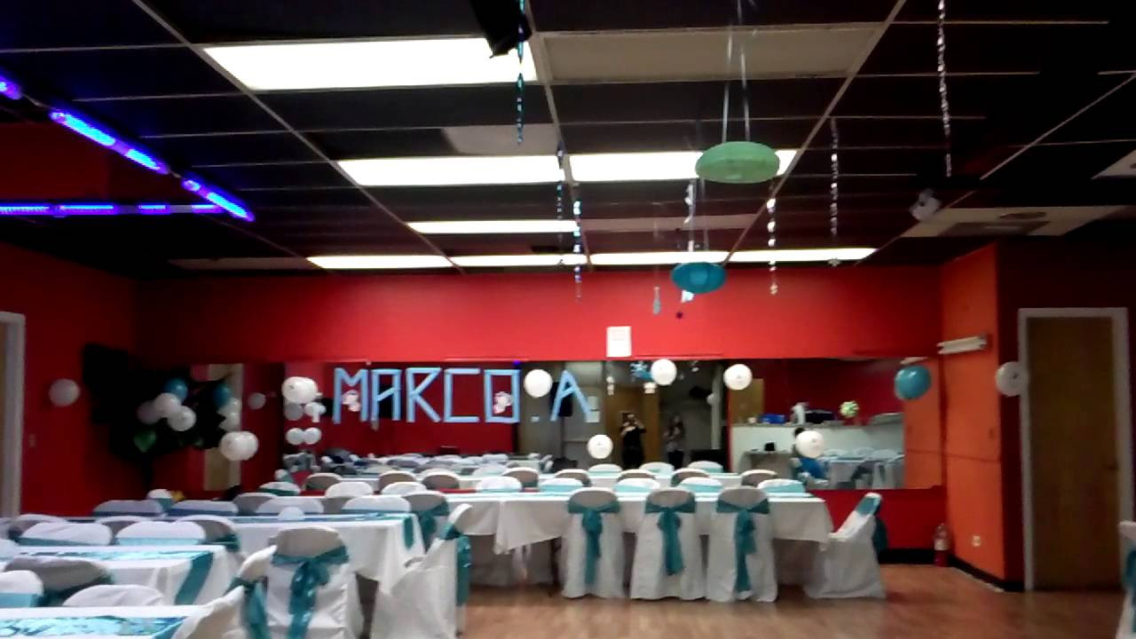 Birthday Party Halls For Rent  Party rental hall cheaper 2019 AVAIALABLE Chicago