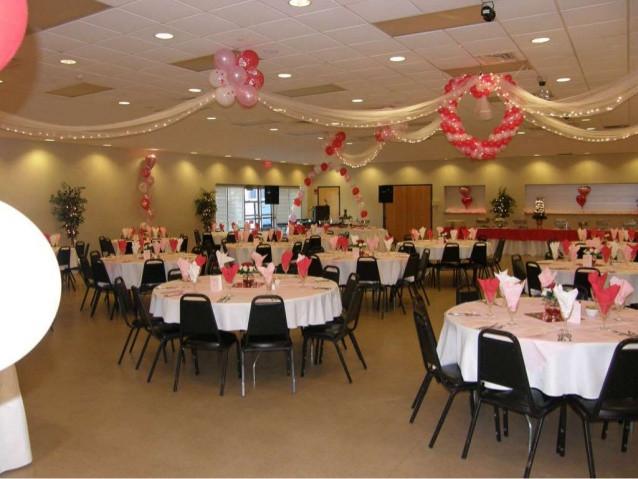 Birthday Party Halls For Rent  Banquet halls party halls wedding venues in Philadelphia PA