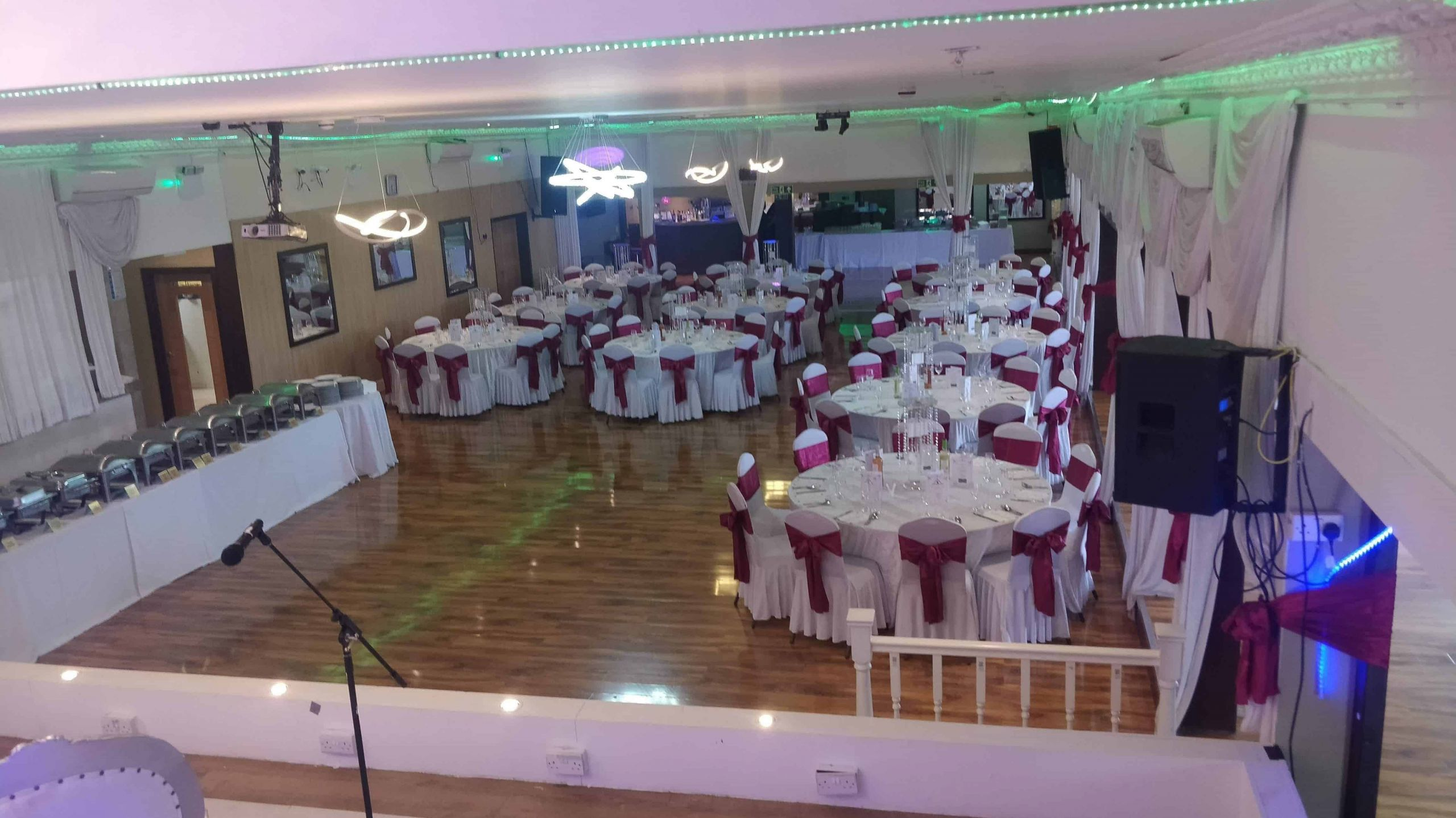 Birthday Party Halls For Rent  Birthday Party Hall Hire near Me Guide