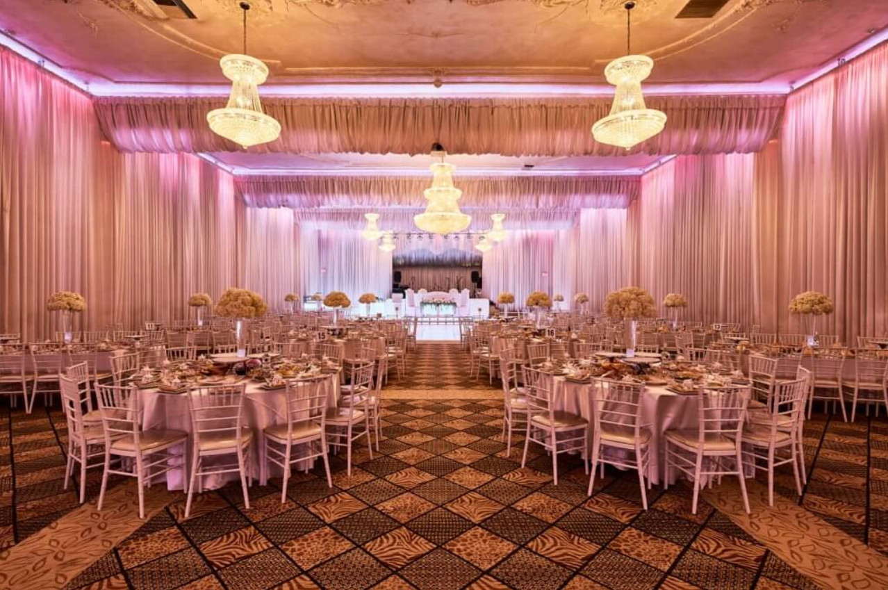 Birthday Party Halls For Rent  Event Banquet Hall Venue for Rent Near Burbank Pasadena