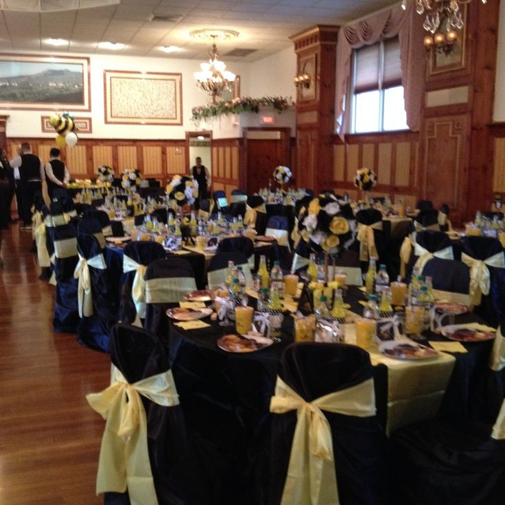 Birthday Party Halls For Rent  Pin on party hall s for rent in New Jersey