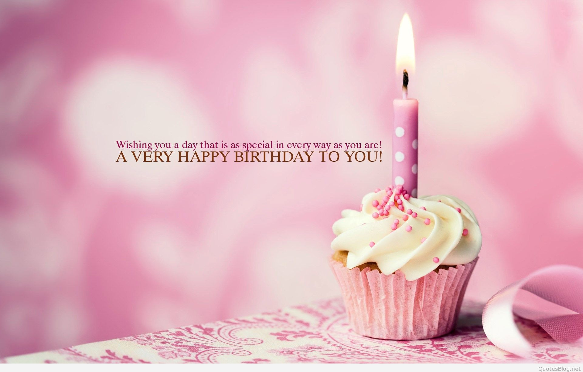 Birthday Wish Quotes  2015 Happy birthday quotes and sayings on images