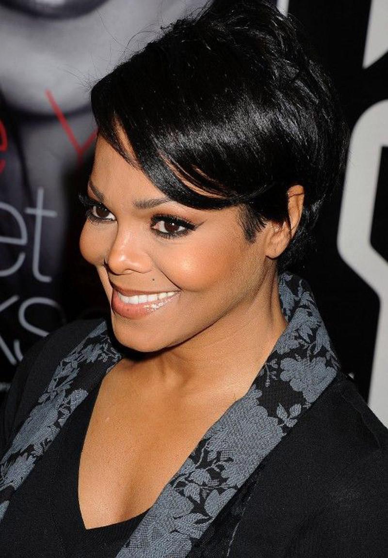 Black Women Hairstyles  30 Best Short Hairstyles For Black Women