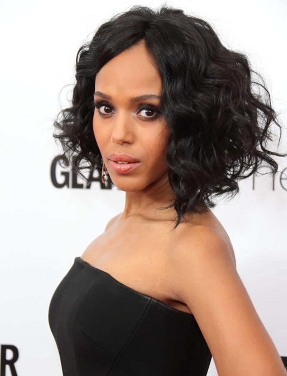 Black Women Hairstyles  2018 Short Bob Hairstyles for Black Women – 26 Excellent