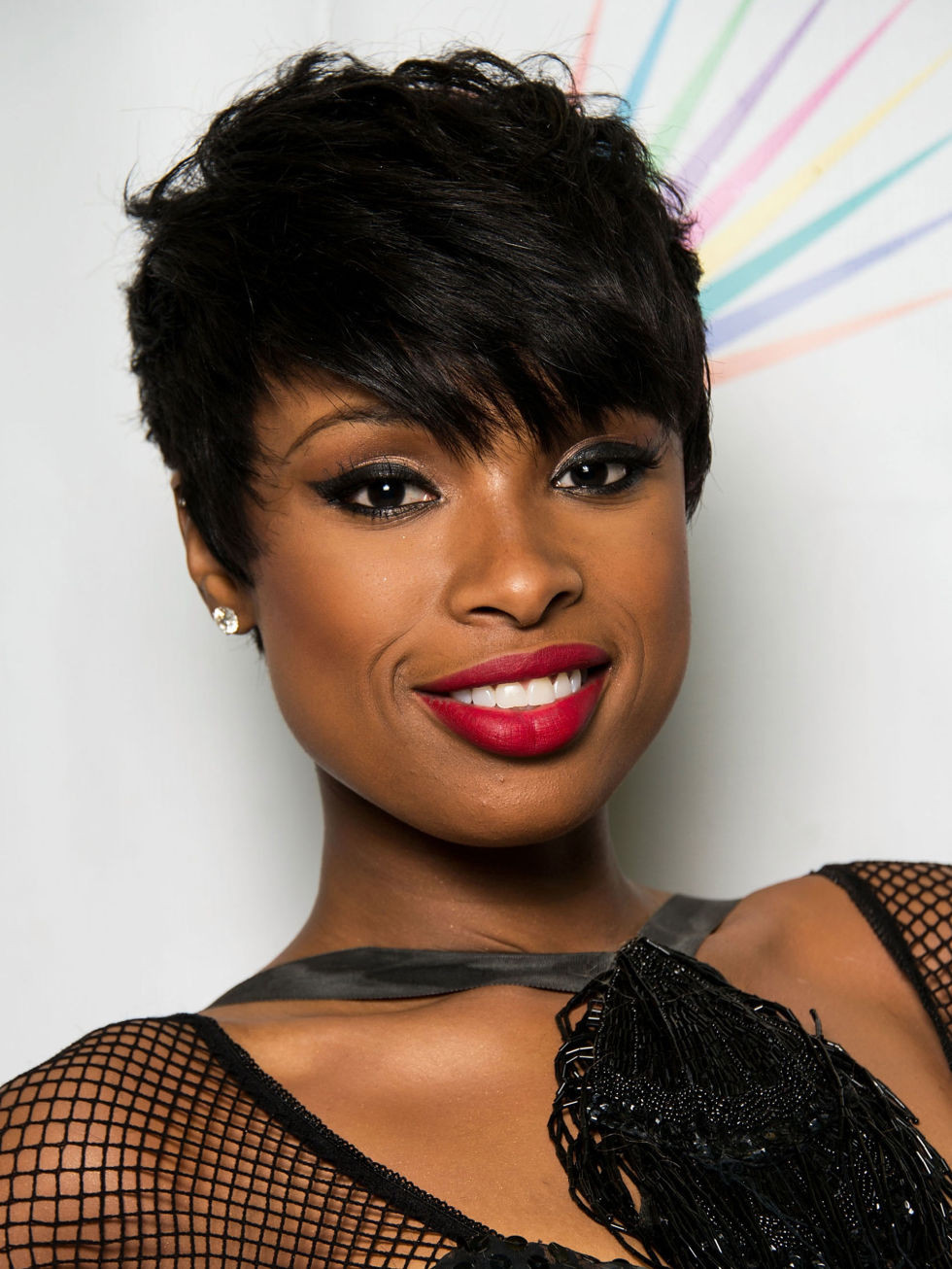 Black Women Hairstyles  70 Best Short Hairstyles for Black Women with Thin Hair
