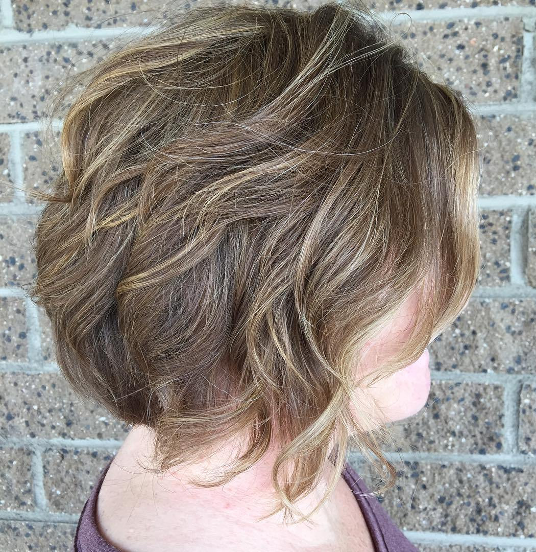 Bob Hairstyles For Fine Hair  70 Winning Looks with Bob Haircuts for Fine Hair
