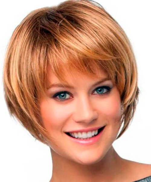 Bob Hairstyles For Fine Hair  Hairstyles for Bobs Thick Hair and Fine Hair Useful Tips